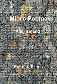 Micro Poems